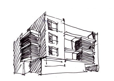 sketch_02
